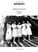 JuiceJuice-BOUQUETvol11-20170421cover