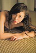 Nakajima Saki, Photobook-441577