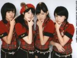 S/mileage 1st Generation
