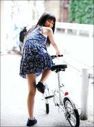 Sayashi-riho-photobook-2924