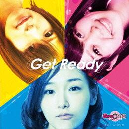 GetReady-r