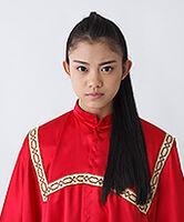 KishimotoYumeno-Zoku11nin