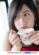 SatoMasaki-SankakunoGlass-PBbonus10