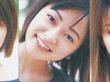 Morning Musume 2nd Generation