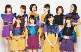 ANGERME-24thSingle