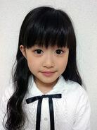 Jui Nogimoto