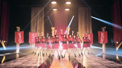 モーニング娘。'17『BRAND NEW MORNING』(Morning Musume。'17-BRAND NEW MORNING-)(Promotion Edit)