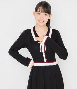 NishizakiMiku2019December