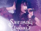 SAYUMINGLANDOLL ~BIRTHDAY LIVE 2019~
