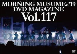 MM19-DVDMag117-cover