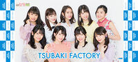TsubakiFactory-HinaFes2019-mft