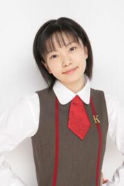 Yutoku-August2007