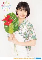 AsakuraKiki-CamelliaFaivol8