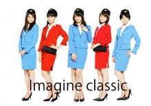 Imagineclassic