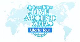 JuiceJuice-LIVEAROUND2017WorldTour-logo