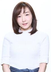 KagoAi-Apr2016