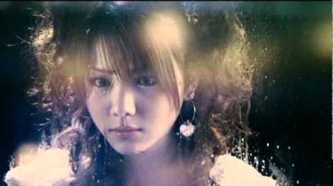 Morning Musume『Naichau Kamo』 (Tanaka Reina solo Close-up Ver.)