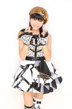 Tamura Meimi-312942
