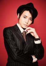 YajimaMaimi-IchimainoTicketBeatlesgaYattekuru