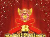Hello! Project DVD Magazine Vol.14