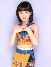Kudou Haruka