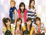 Morning Musume DVD Magazine Vol.6