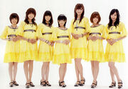 800px-Berryzkoubou 21single