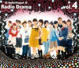 HelloProjectRadioDramaVol4-r