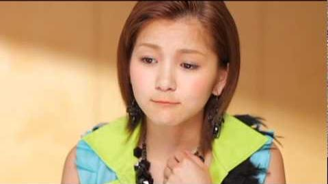 Morning Musume 『Seishun Collection』 (Mitsui Aika solo Ver
