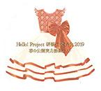 KSSTest2019-logo