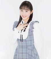 NishimuraKarin2020March