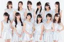 Morning Musume 17.jpg