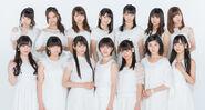 MM17-Wakaindashi-groupshot