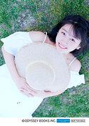 WadaSakurako-Sakurako-PBbonus06