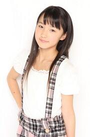 400px-Sayashi Riho
