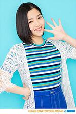 IchiokaReina-KobushiByndsSweet2019