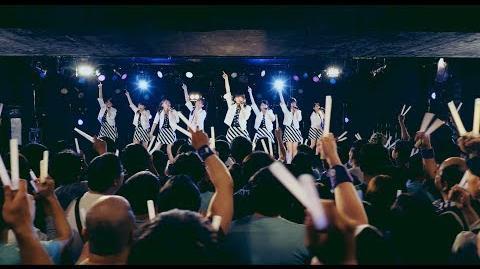 Kobushi Factory - Shalala! Yareru Hazu sa (MV) (Promotion Edit)