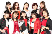 ANGERME-25thSingle