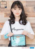 KamikokuryoMoe-NextPageKatsutaSP