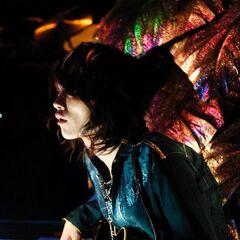 TsunodaTakanori-2011