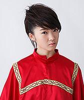 YamagishiRiko-Zoku11nin