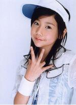 Ishimura Maiha-103557