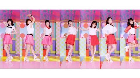 Juice=Juice - Vivid Midnight (MV) (Promotion Edit)