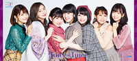 JuiceJuice-H!PWINTER2018-mft