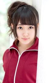 TanakaKaren201504