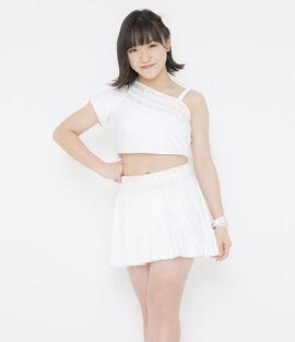 Kiyono2019-Atsui