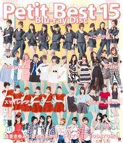 PetitBest15-bd
