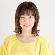 ShimizuSaki-Jun2019