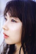 IshidaAyumi-It'smyturn-PBpreview8