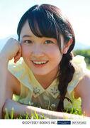 MoritoChisaki-GreetingPB-preview03